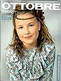 OTTOBRE Schnittmusterheft Design, Ausgabe Winter Nr.6/2019